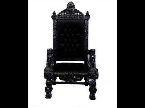 custom cing chairs king chair