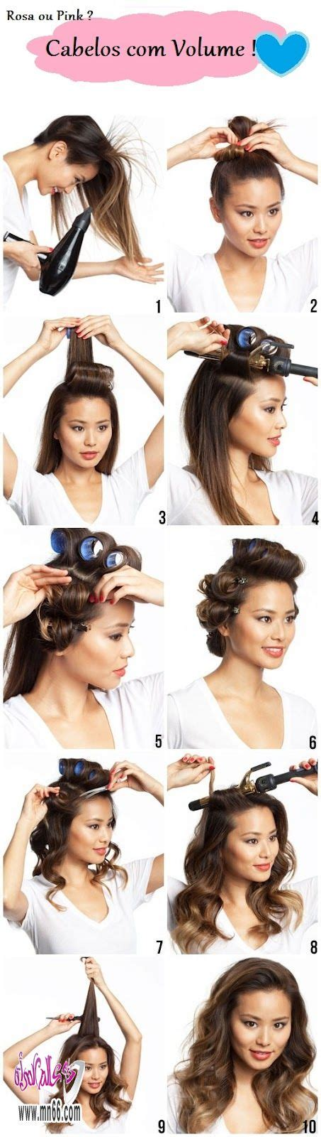 20 clever and interesting tutorials for your hairstyle 20 clever and interesting tutorials for your hairstyle