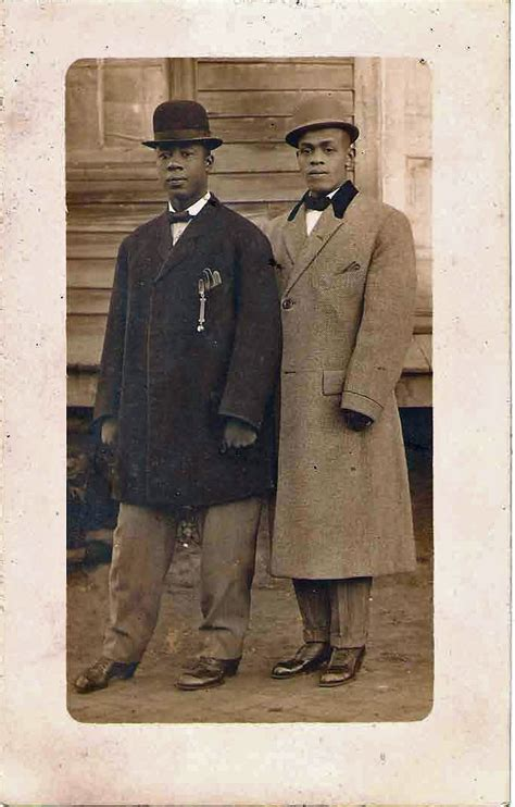 roaring 20s fashion for african americans roaring 20s fashion for african americans