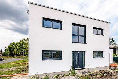 haus running berlin viele w 252 nsche ein haus www immobilien journal de