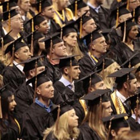 Csu Global Mba by Colorado State Global Cus 61件のレビュー 単科大学