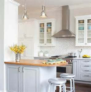 How Make Kitchen Cabinets creative kitchen splashbacks get inventive with stylish