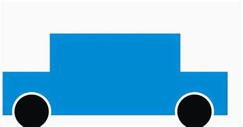 membuat quick shifter sederhana informasi tips dan trik membuat mobil sederhana dengan