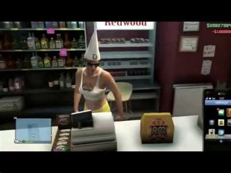 mod gta 5 xbox 360 dns full download gta 5 online how to create your own dns