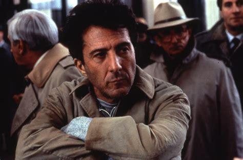 dustin hoffman movie hero dustin hoffman in accidental hero 1992