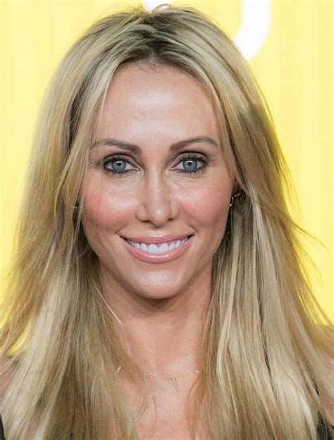 tish cyrus picture 38 2015 mtv video music awards arrivals