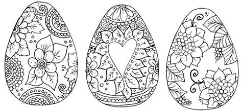 imagenes de pascuas navideñas para dibujar 10 dibujos para colorear 161 de pascua pequeocio