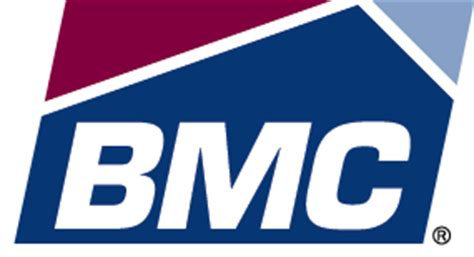 bmc ready frame bmc stock s ready frame sales increase 68 in q1 sbc