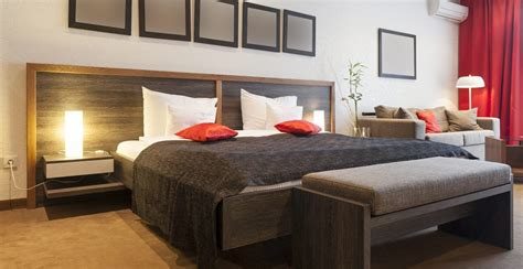 invest hotel room why hotel room investment is a smart move