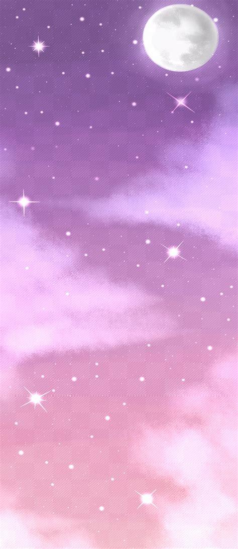 Sky Custom Box Background by SachiHana on DeviantArt