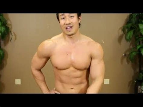 17 best ideas about mike chang on chest and