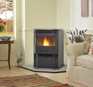 Biomass Fireplace by 300 Tax Credit For Homeowners Who Install Biomass Burning