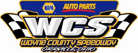 Napa Auto Parts Logo   2017   2018 Best Cars Reviews