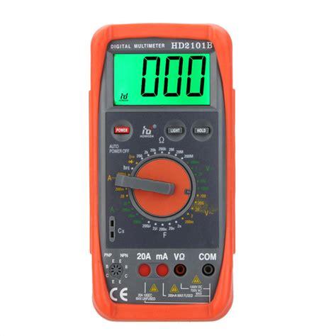 hd electric capacitor hd electric capacitor tester 28 images popular digital multitester buy cheap digital