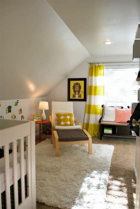 gardinen gelb kinderzimmer gelb speyeder net verschiedene ideen f 252 r