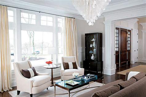 zoe home interior zoe living room spark