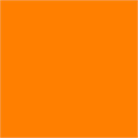 dark orange color html css rgb hex color code for dark hex color ff8000 color name dark orange rgb 255 128 0