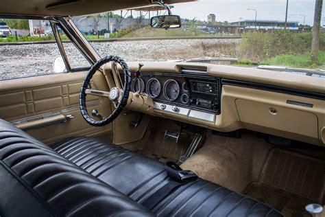 Six Car Garage hawaii five o mercury marquis and supernatural impala