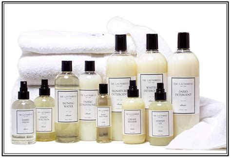 The Laundress by The Laundress Cox The