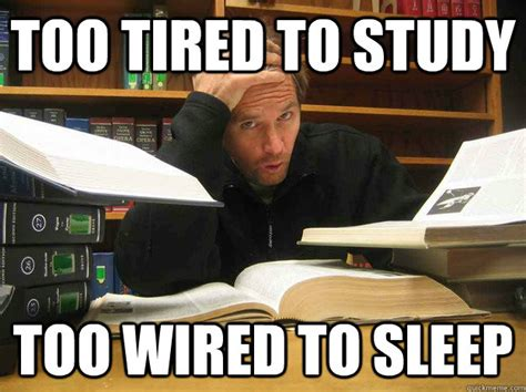 Too Tired Meme - too tired memes www pixshark com images galleries with