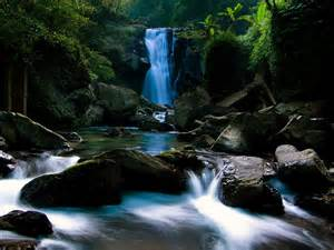 beautiful waterfalls 301 moved permanently