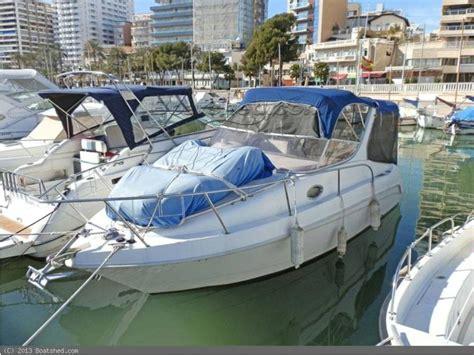 saver 690 cabin sport usato saver 690 cabin sport in saona e loira imbarcazioni