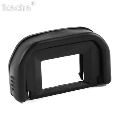 Eye Cup Eyecup Viewfinder Canon Ef For Eos 350d 400d 450d new ef viewfinder rubber eye cup eyepiece eyecup for canon 650d 600d 550d 500d 450d 1100d 1000d