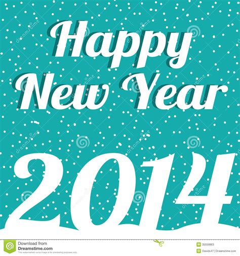 happy new year stock photos image 35559863