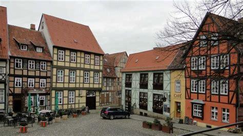 quaint german towns in the harz mountains rajnesh sharma 28 quaint german town travel amp grosweil germany