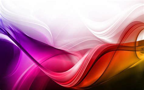 imagenes abstractas lineas ondas y l 237 neas de colores fondos de pantalla ondas y