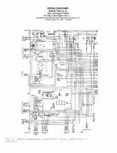 pdf ebook volkswagen rabbit 1983 wiring diagrams