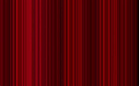 Light Maroon by Maroon Backgrounds Wallpaper Cave