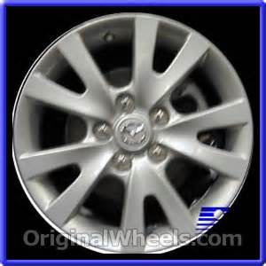 2007 mazda 3 rims 2007 mazda 3 wheels at originalwheels