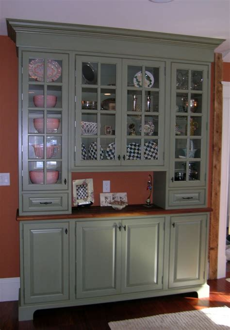 kitchen cabinet door painting ideas 19 superb ideas for kitchen cabinet door styles