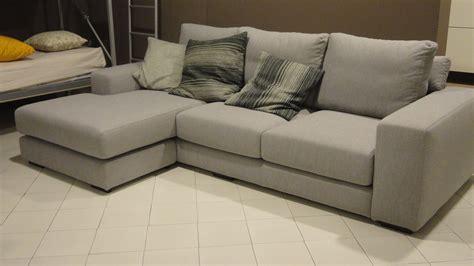 gimas divani gimas salotti divano verdi divani con penisola divani a