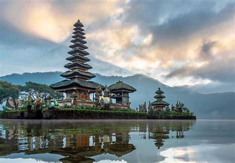 bali package tour bali tours bali package bali guides bali tour package 4 days 3 nights at 4 hotels
