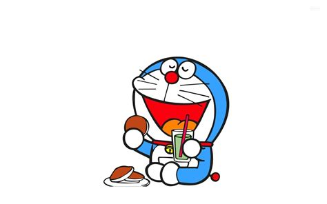 wallpaper computer doraemon doraemon wallpapers wallpaper cave
