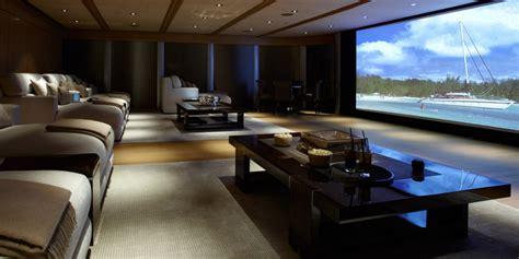 modern home theater designs design trends premium psd