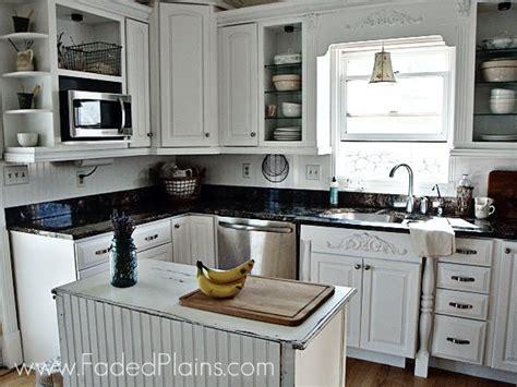 kitchen cabinet redo redoing cabinet doors cabinet doors