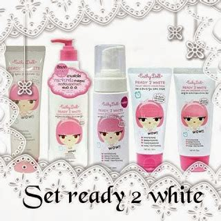 Nyx Lasting 24 Hour 3d Tint Diskon iluv09shop your and healthy station get ready 2 white set