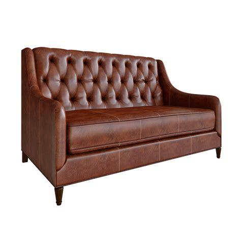 barcelona settee thomasville barcelona settee sofa max