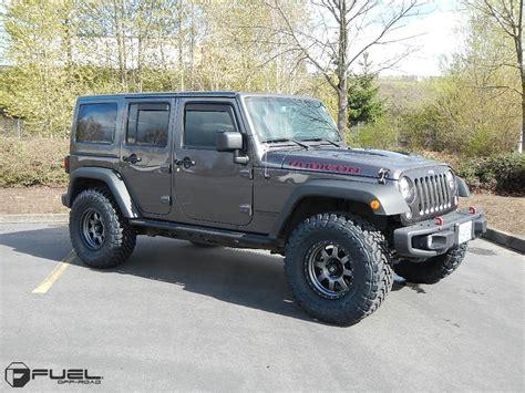 jeep wheels jeep rubicon trophy d552 gallery mht wheels inc