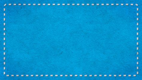 animation layout paper frame dashes border paper texture animated blue background