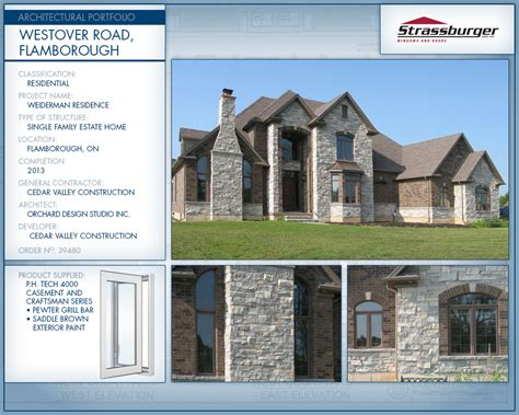 punch home design architectural series 5000 download 100 punch home design architectural series 5000