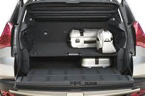 Peugeot 3008 1 6 Hdi Review Peugeot 3008 1 6 Hdi Fap 110 Review Autocar