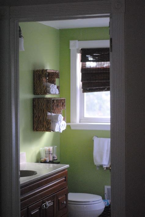 bathroom towel storage ideas diy bathroom towel storage in under 5 minutes making