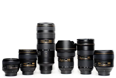 best landscape lens for nikon best nikon lenses for photography buyvaluablestuff