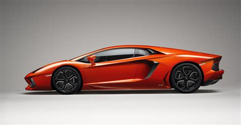 How Expensive Is A Lamborghini Aventador This Lamborghini Is World S Most Expensive Dune Buggy
