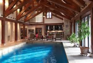 residential indoor pools pin by for residential pros on indoor pools inspiration