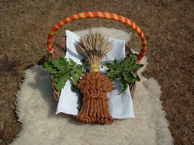whole grains wic ca lammas by the hedgewitch wind wheel of the year
